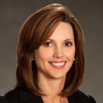 Q&A With CMO Award Winner Beth Comstock, GE