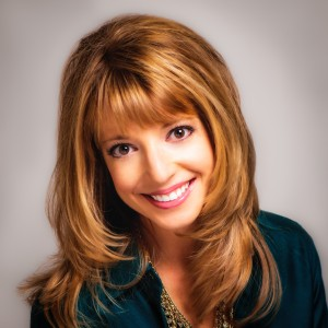 Q+A on Marketing Online Challenger Brands with Rose Hamilton, CMO, Pet360