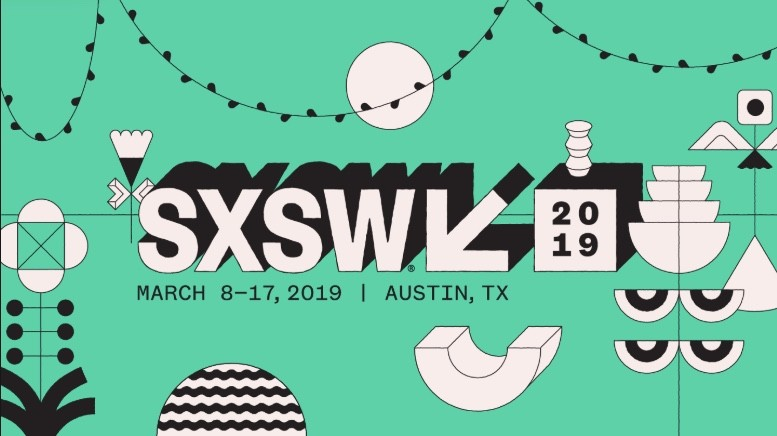 A Marketer's Guide to SXSW 2019