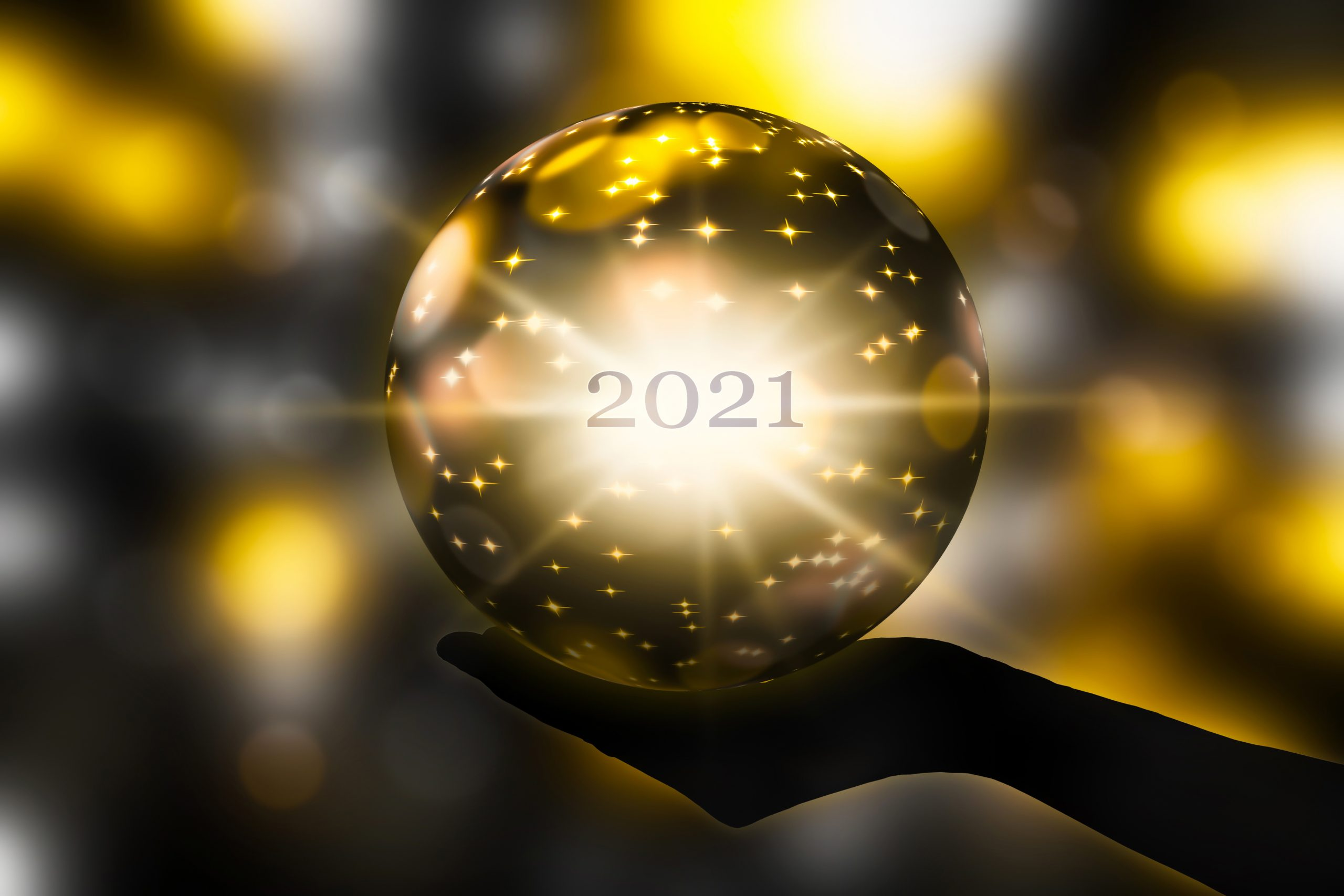 Blast clients share their holiday + 2021 predictions across verticals